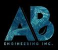 AB Inc., General Engineering