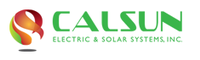 CalSun Electric & Solar Systems Inc.