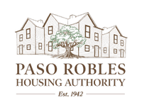 Paso Robles Housing Authority