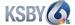 KSBY-TV 6