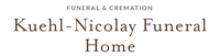 Kuehl-Nicolay Funeral Home