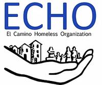 ECHO (El Camino Homeless Organization)
