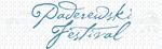 Paderewski Festival