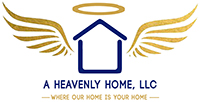 A Heavenly Home, LLC