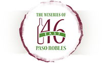 Wineries of 46 East, Paso Robles