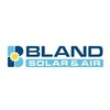Bland Solar & Air Showroom