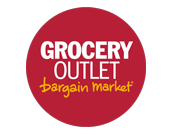 Grocery Outlet Paso Robles