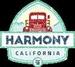 Harmony (Town of)
