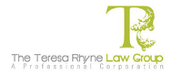 The Teresa Rhyne Law Group