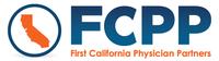 FCPP Family Health, Heritage