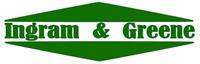 Ingram & Greene Sanitation