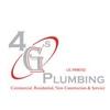 4 G's Plumbing
