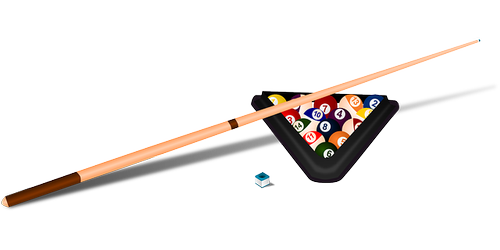 Gallery Image cue-clipart-billiards.png