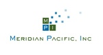 Meridian Pacific, Inc.