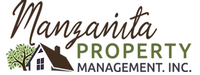 Manzanita Property Management, Inc.