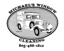Michaels Window Cleaning