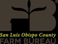 San Luis Obispo County Farm Bureau
