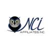 NCI Affiliates Inc.
