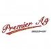 Premier Ag, Inc.