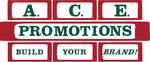 A.C.E. Promotions