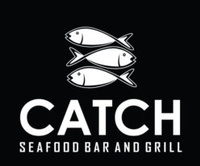 Catch Seafood Bar & Grill