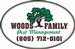 Woods Family Pest Management