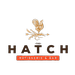The Hatch Rotisserie & Bar