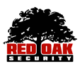 Red Oak Security