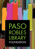 Paso Robles Library Foundation