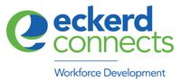 Eckerd Workforce Development