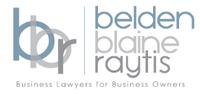 BeldenBlaine Employer Legal Solutions