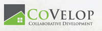 Covelop, Inc.