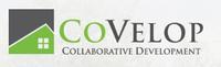 Covelop, Inc.
