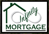 Infinity Mortgage, Inc