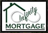 Infinity Mortgage, Inc