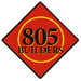 805 Builders