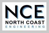North Coast Engineering Inc.