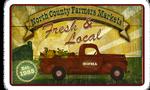 North County Farmers Market Association
