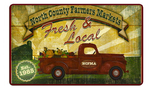 Gallery Image ncfm_logo_final_small2.png