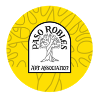 Paso Robles Art Association