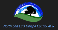 North San Luis Obispo County Association of REALTORS