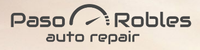 Paso Robles Auto Repair