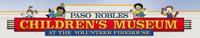Paso Robles Children's Museum