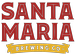 Santa Maria Brewing Co.