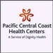 Pacific Central Coast Health Centers - Dignity Health