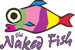 The Naked Fish Sushi Restaurant