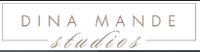 Dina Mande Studios