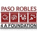 The 4A Foundation for Paso Robles Schools