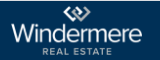 Windermere Central Coast