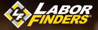 Labor Finders
